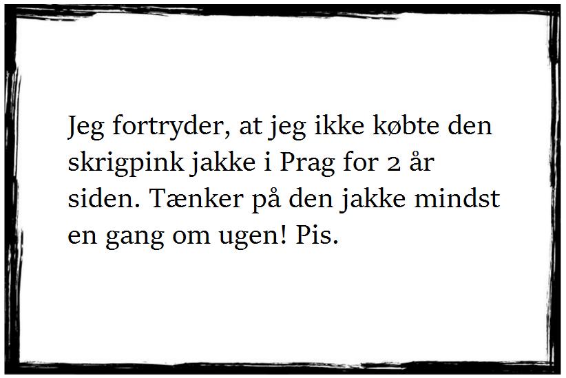 nlnln