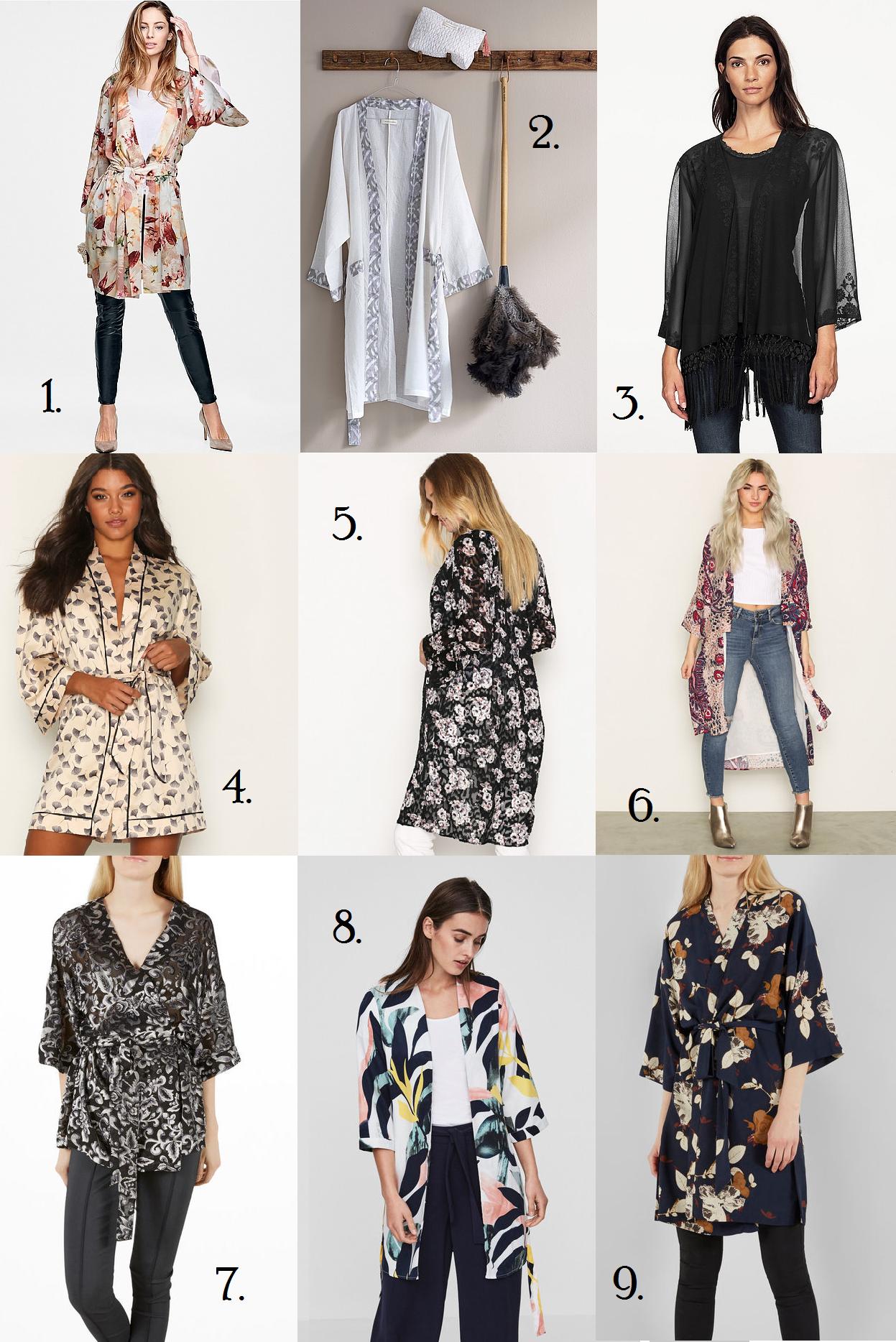 kimono-collage-1