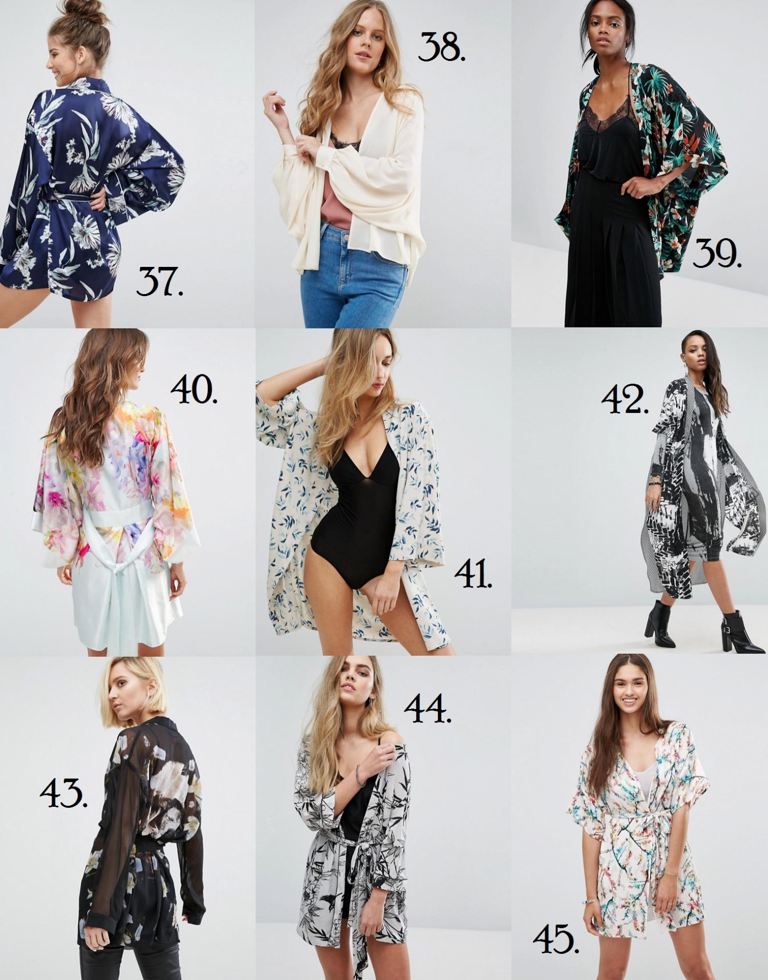 kimono-collage-asos