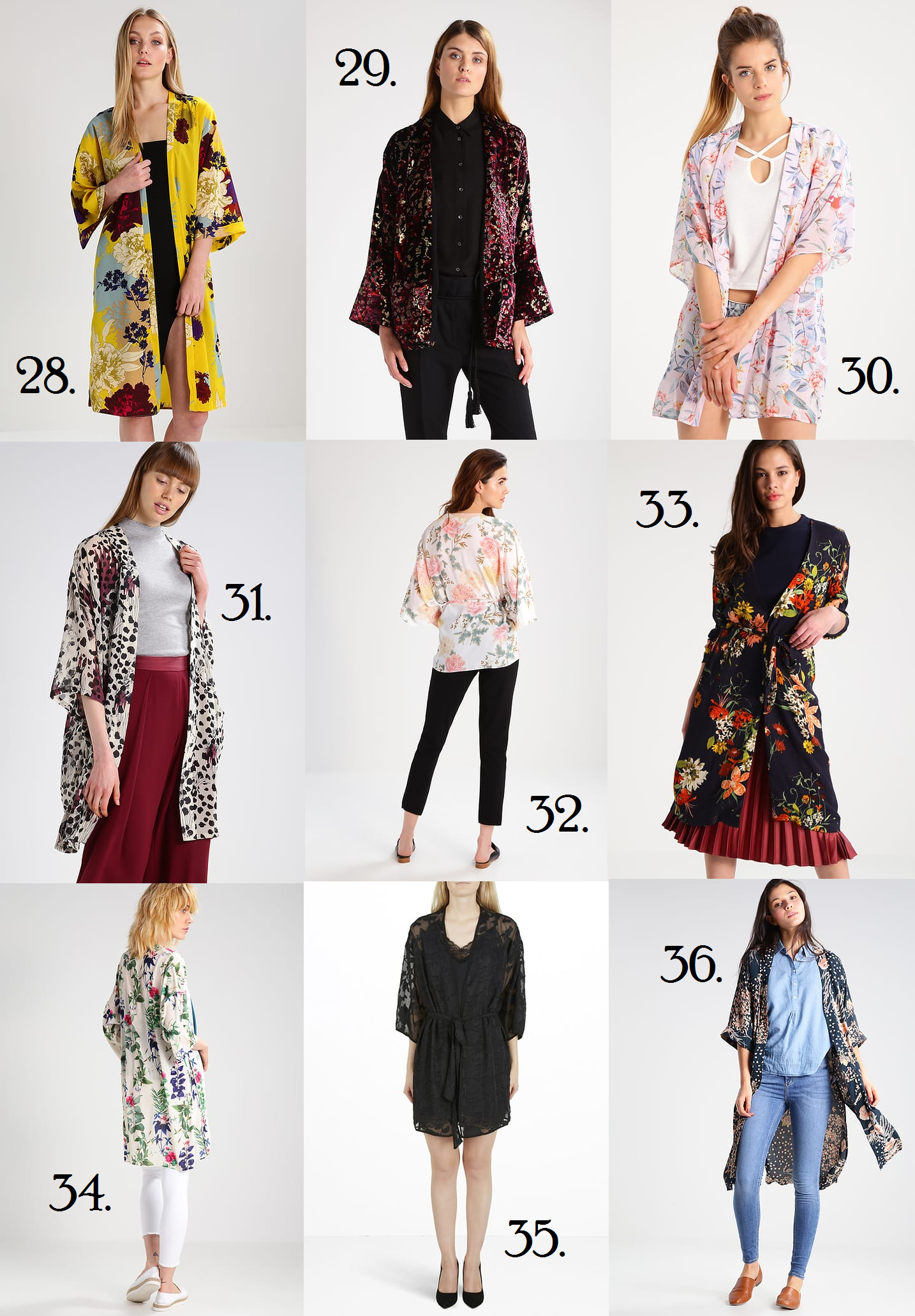 kimono-collage-zalando