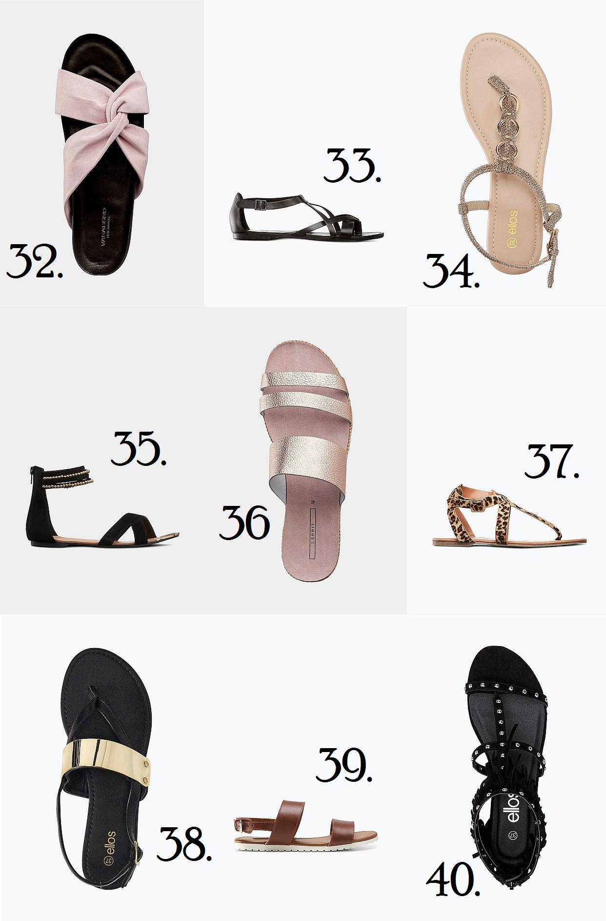 sandaler-ellos