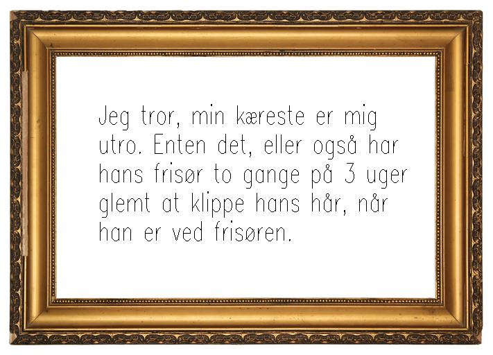 jmpoko