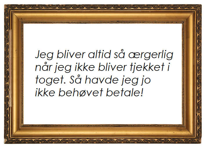 ewsredtr