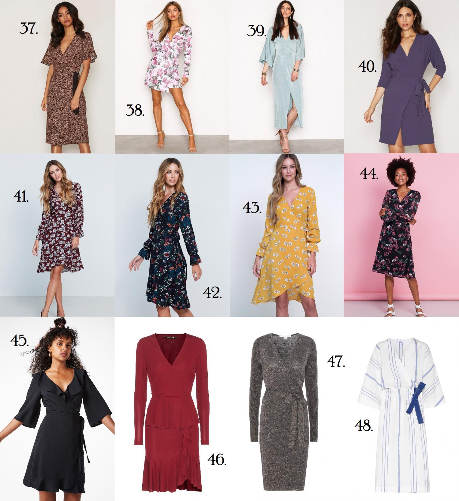 wrap-dress-slaa-om-kjoler-blandet