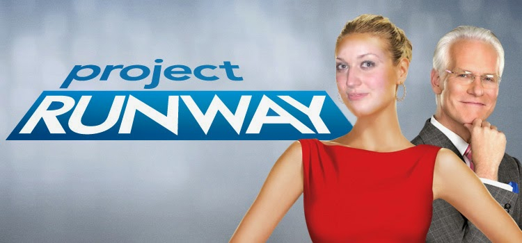projectrunway-redigeret