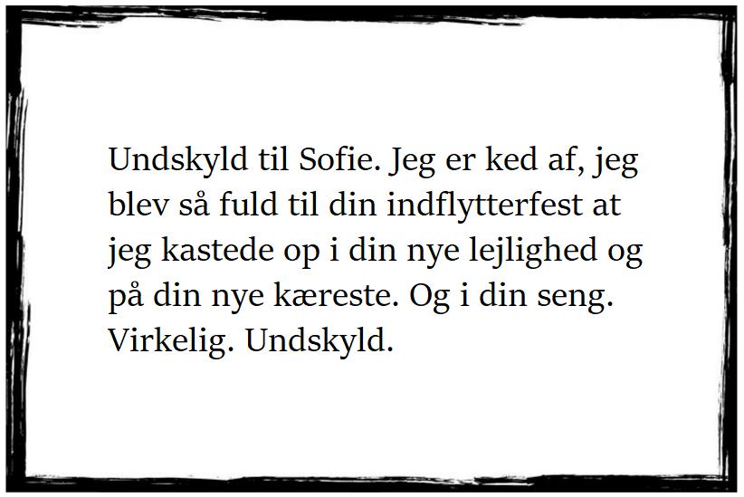 ijpoi