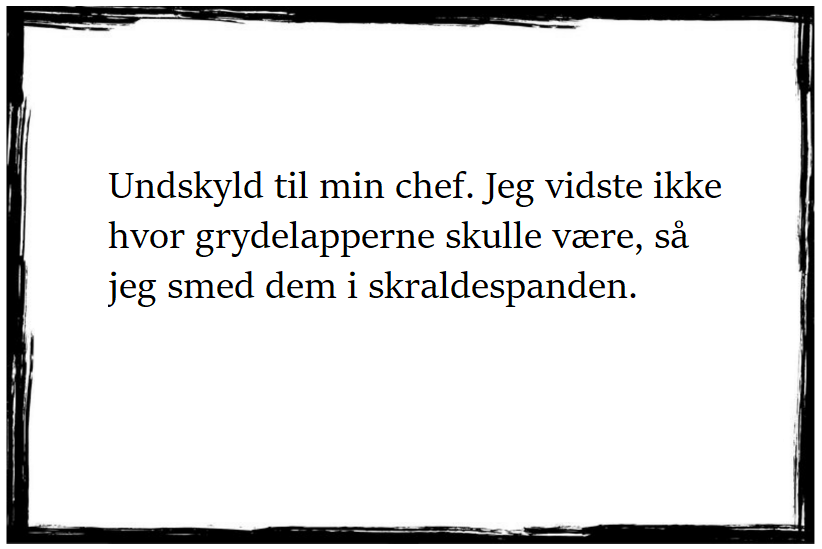 sidest