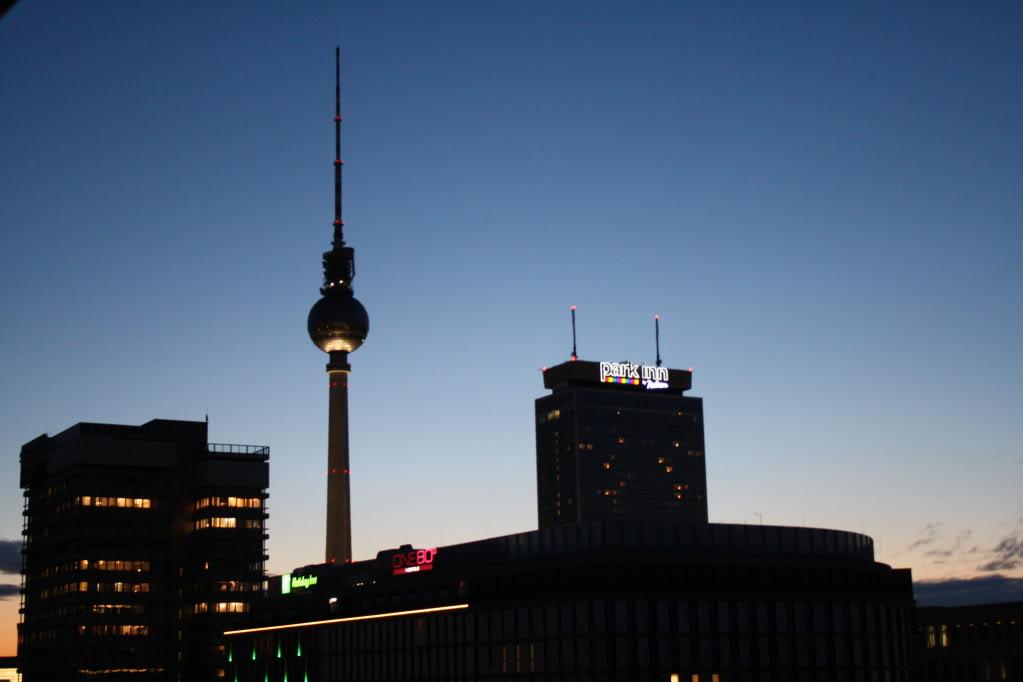 hej-fra-berlin2