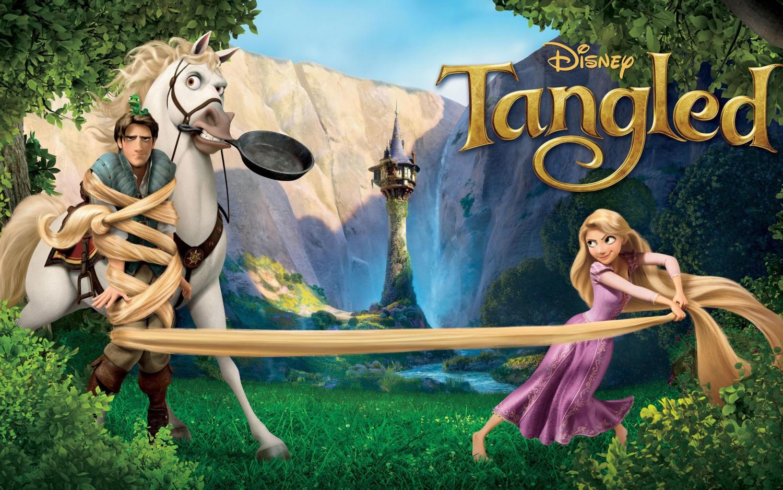 tangled-2010