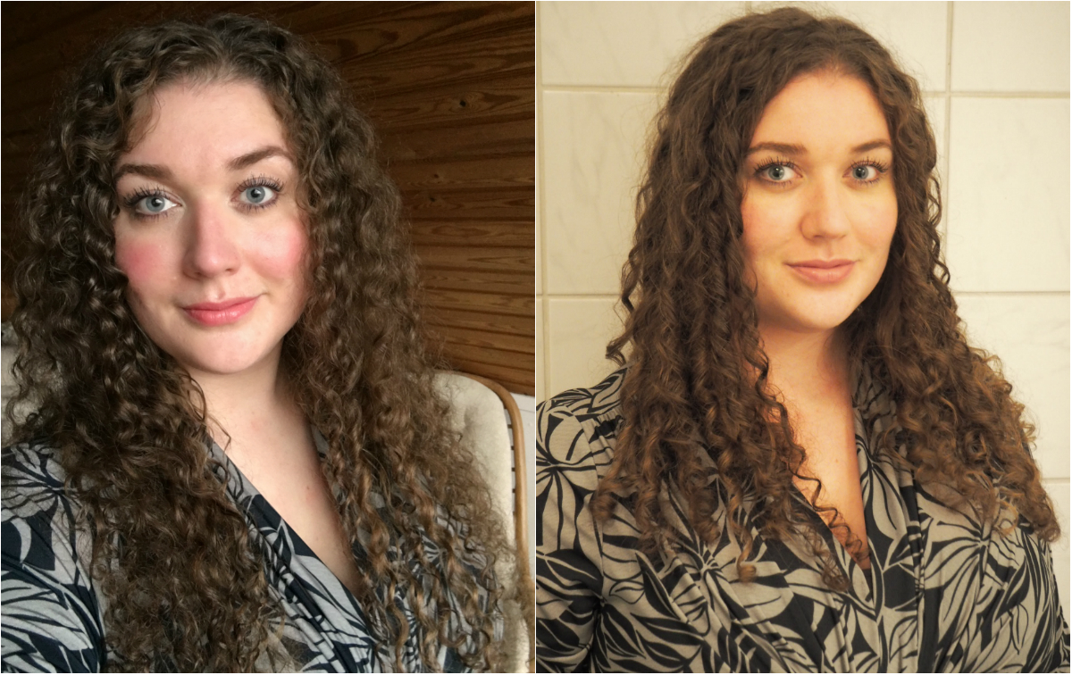 haircut-per-before-after-curls