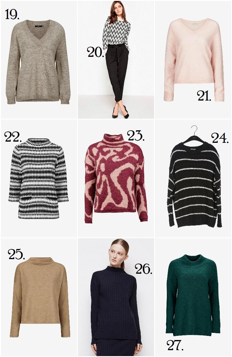 sweaters-2018-ellos