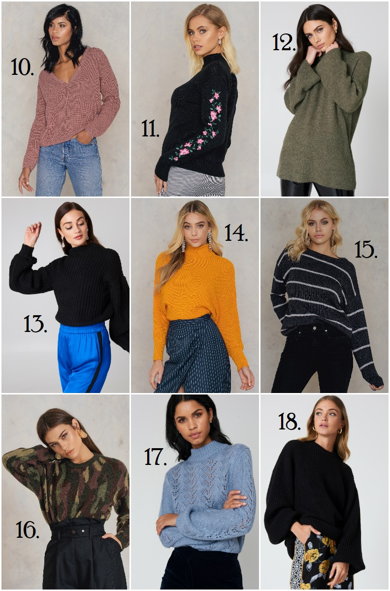 sweaters-2018-nakd