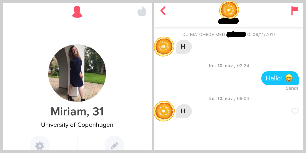 tinder-collage