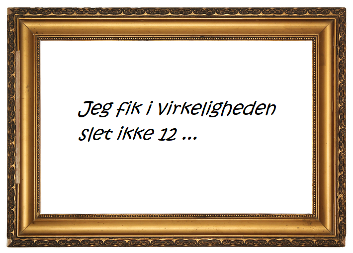 jknlkmoe