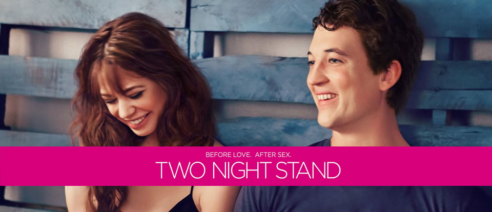 two-night-stand