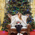 11 gode ting ved julen, hvis man egentlig ikke kan lide jul