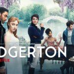Jamen så lad os snakke lidt om Bridgerton