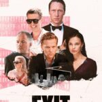 Serieanbefaling: Exit